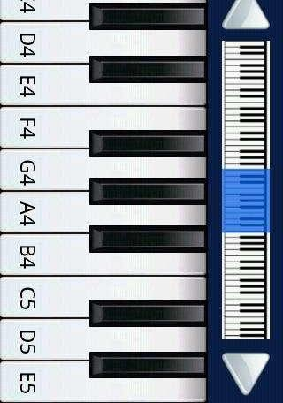 perfect-piano-android-1
