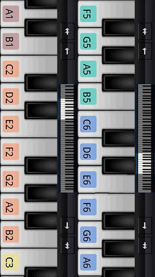 perfect-piano-android-2