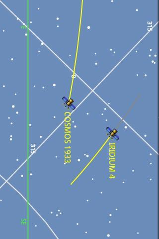 satellite-ar-android-uydu-uygulamasi-1