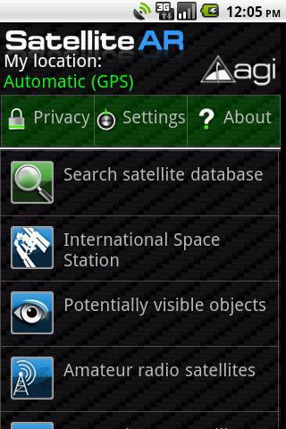satellite-ar-android-uydu-uygulamasi-2