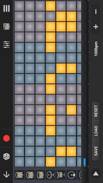 telefonda-piyano-calmak-3