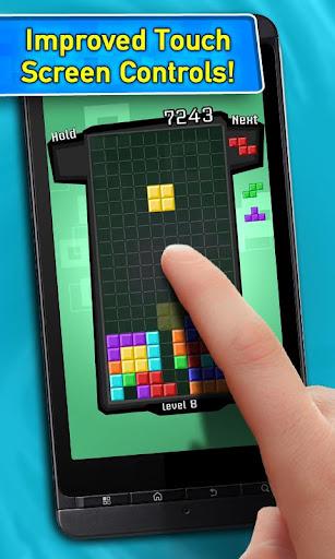 tetris-android-oyun-2