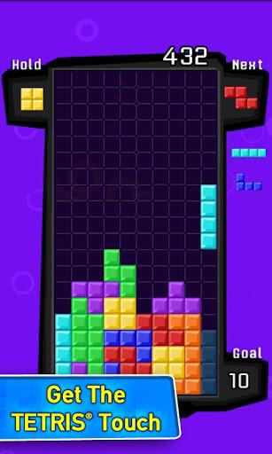 tetris-android-oyun-3
