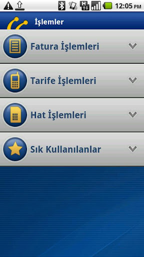 turkcell-online-islem-android-1