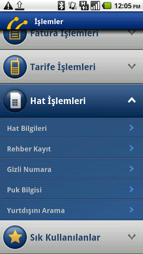 turkcell-online-islem-android-2