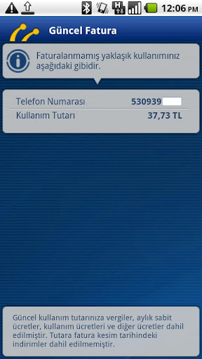turkcell-online-islem-android-3