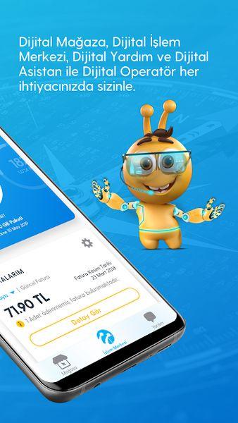 turkcell-online-islemler-dijital-operator-1