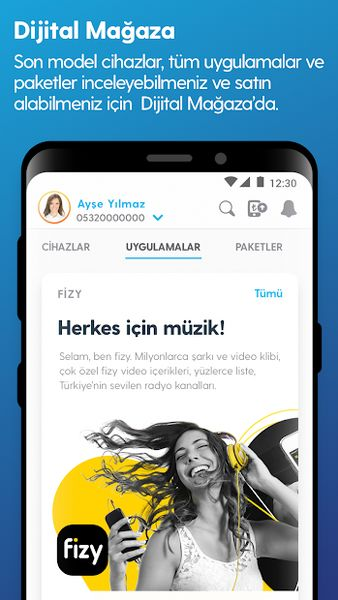 turkcell-online-islemler-dijital-operator-4