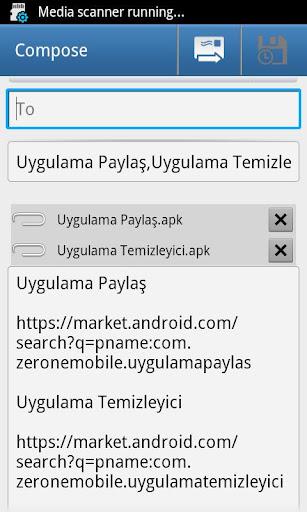 uygulama-paylas-apk-3