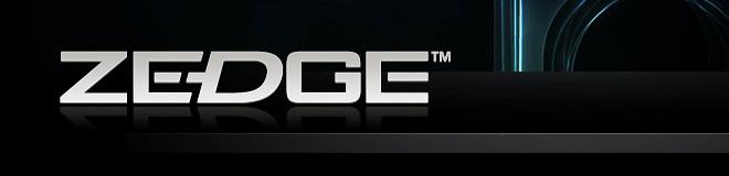 Zedge – Zil Sesleri ve Duvar Kağıtları