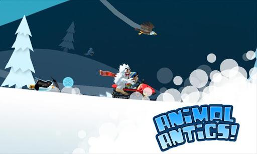 ski-safari-android-kaykay-1