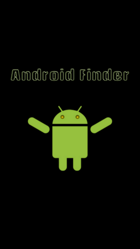 android-finder-android-telefon-bulucu-3