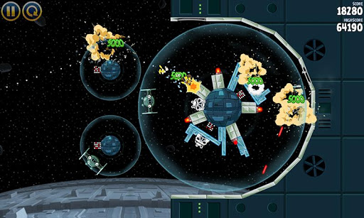 angry-birds-star-wars-3
