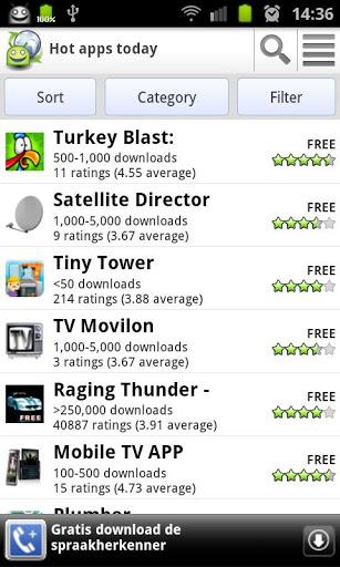 appbrain-android-market-alternatif-1
