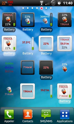 battery-monitor-widget-pro-pil-1