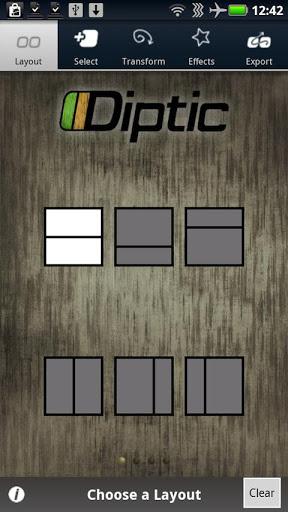 diptic-android-fotograf-kolaj-2