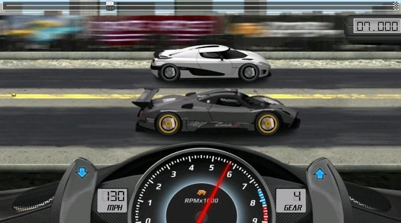 drag-racing-araba-yarisi-1
