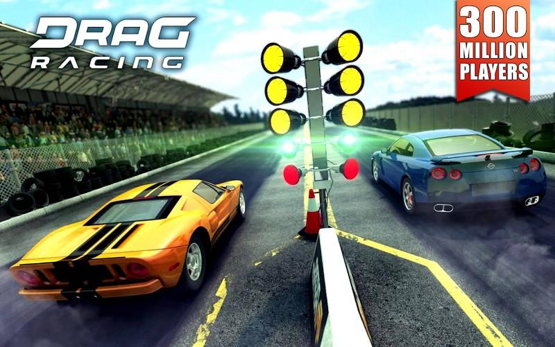 drag-racing-araba-yarisi-3