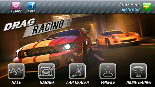 drag-racing-araba-yarisi-oyun-android-1