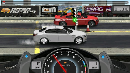 drag-racing-araba-yarisi-oyun-android-2