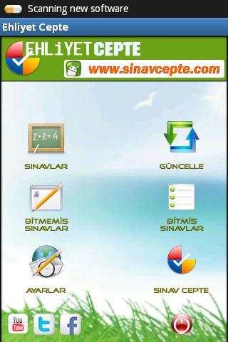 ehliyet-cep-sinav-2011-2