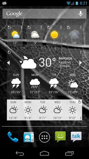 eye-in-sky-weather-android-hava-durumu-3