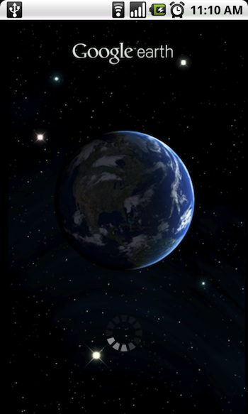 google-earth-android-3