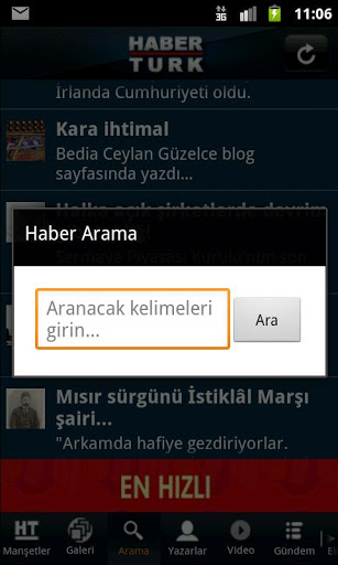 haberturk-android-uygulamasi-3