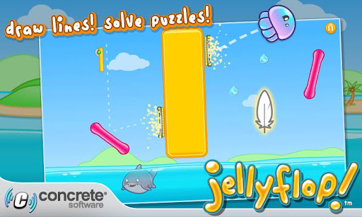 jellyflop-jole-android-1