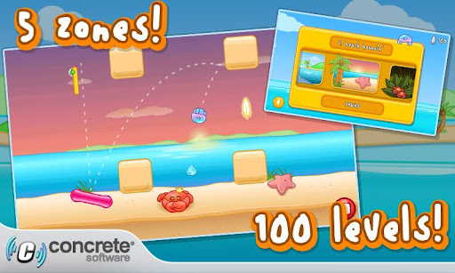 jellyflop-jole-android-2