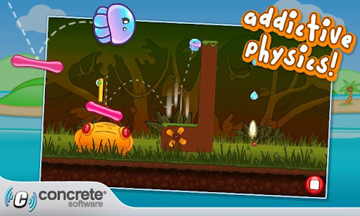 jellyflop-jole-android-3