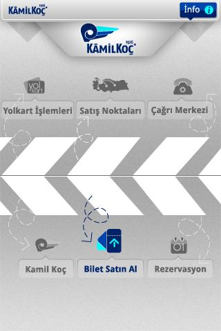 kamil-koc-bilet-android-uygulamasi-1
