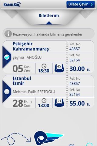 kamil-koc-bilet-android-uygulamasi-2