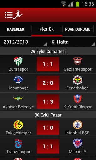 lig-tv-android-canli-mac-izle-3