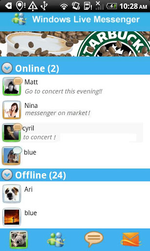 messenger-with-you-msn-messenger-android-1