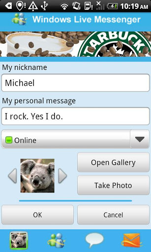 messenger-with-you-msn-messenger-android-2