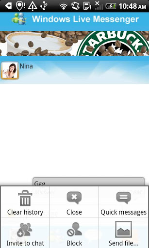 messenger-with-you-msn-messenger-android-3