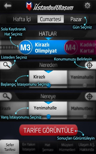 metro-istanbul-rayli ulasim-saat-1