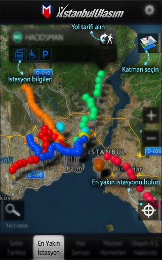 metro-istanbul-rayli ulasim-saat-2