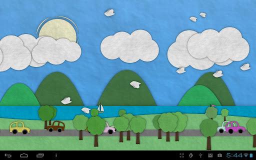 paperland-live-wallpaper-1