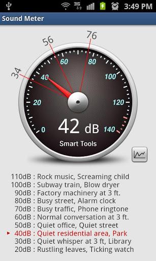 soundmeter-android-ses-ölçer-1