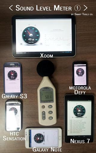 soundmeter-android-ses-ölçer-2