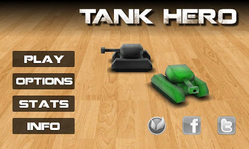 tank-hero-arena-tank-oyunu-1