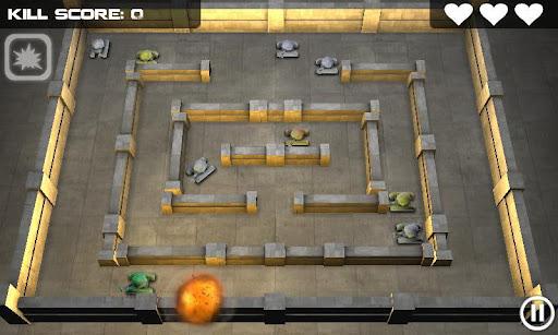 tank-hero-arena-tank-oyunu-2