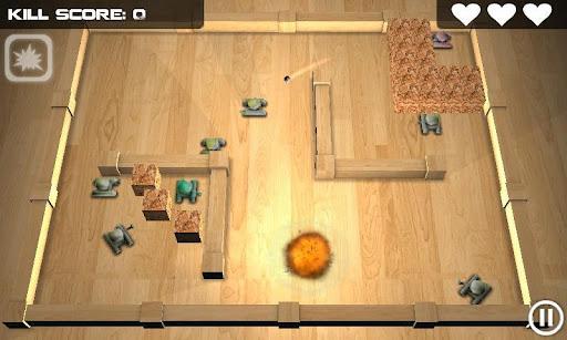 tank-hero-arena-tank-oyunu-3