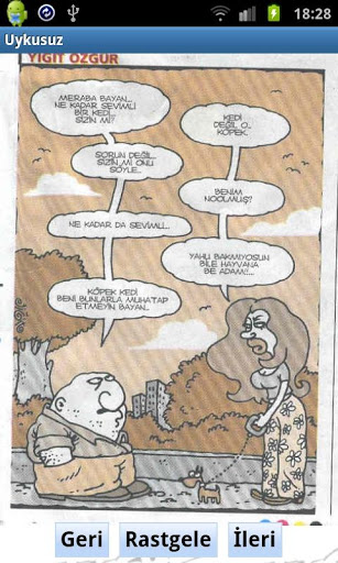 uykusuz-android-karikatur-uygulamasi-1