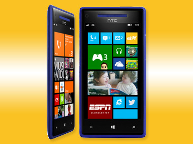 windows-phone-8-kapanma-sorunu