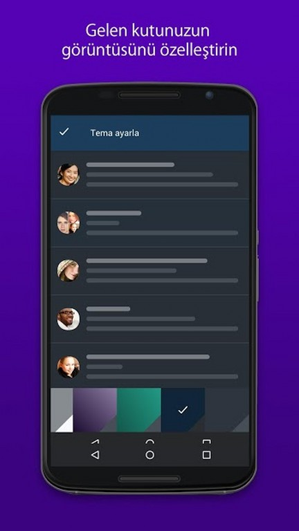 yahoo-mail-android-1
