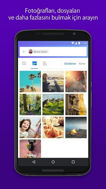 yahoo-mail-android-3