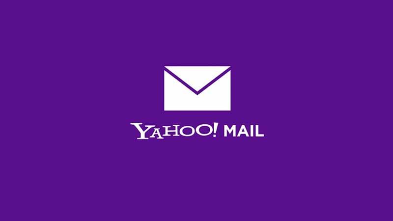 Yahoo Mail – Resmi Android Uygulaması